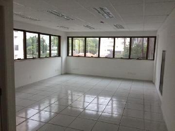 Alugar Comercial / Sala em Condomínio em São José dos Campos. apenas R$ 1.700,00