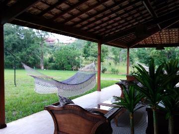 Cacapava Parque Residencial Alvorada Rural Venda R$1.600.000,00 Condominio R$600,00 4 Dormitorios 9 Vagas Area do terreno 5000.00m2