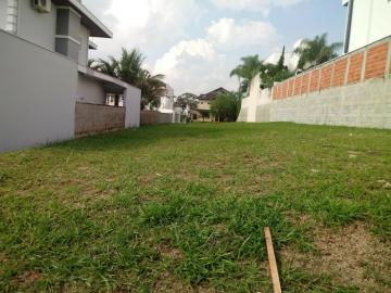 Terreno / Padrão em São José dos Campos , Comprar por R$385.000,00