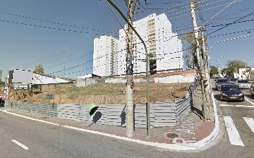 Sao Jose dos Campos Vila Betania Terreno Venda R$8.000.000,00  Area do terreno 2650.00m2
