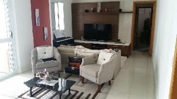 Alugar Apartamento / Padrão em São José dos Campos. apenas R$ 745.000,00