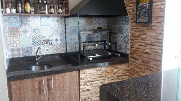 Comprar Apartamento / Padrão em São José dos Campos apenas R$ 885.000,00 - Foto 2