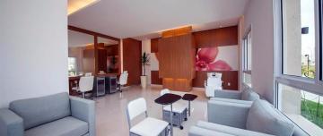 Comprar Apartamento / Padrão em São José dos Campos apenas R$ 885.000,00 - Foto 6
