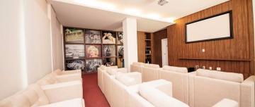 Comprar Apartamento / Padrão em São José dos Campos apenas R$ 885.000,00 - Foto 7