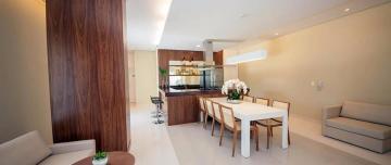 Comprar Apartamento / Padrão em São José dos Campos apenas R$ 885.000,00 - Foto 9