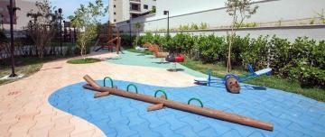 Comprar Apartamento / Padrão em São José dos Campos apenas R$ 885.000,00 - Foto 10