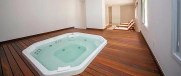 Comprar Apartamento / Padrão em São José dos Campos apenas R$ 885.000,00 - Foto 19