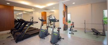 Comprar Apartamento / Padrão em São José dos Campos apenas R$ 885.000,00 - Foto 25