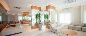 Comprar Apartamento / Padrão em São José dos Campos apenas R$ 885.000,00 - Foto 30