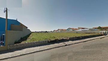 Alugar Terreno / Área em São José dos Campos. apenas R$ 2.190.000,00