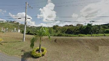 Jacarei Mirante do Vale Area Venda R$6.500.000,00  Area do terreno 8000.00m2