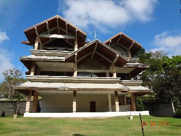 Jambeiro Recanto Santa Barbara Casa Venda R$1.600.000,00 Condominio R$395,00 3 Dormitorios 4 Vagas Area do terreno 1042.00m2 Area construida 550.00m2