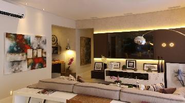 Alugar Apartamento / Padrão em São José dos Campos. apenas R$ 890.000,00