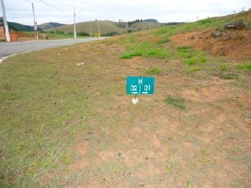Alugar Terreno / Condomínio em Jambeiro. apenas R$ 180.000,00