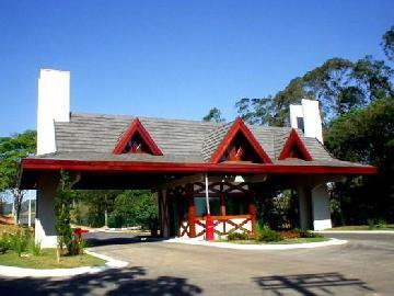 Jambeiro Recanto Santa Barbara Terreno Venda R$920.000,00 Condominio R$300,00  Area do terreno 2000.00m2