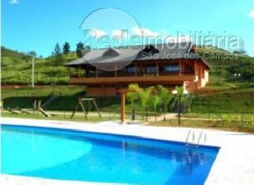 Alugar Terreno / Condomínio em Jambeiro. apenas R$ 250.000,00
