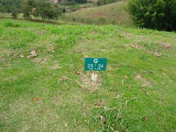 Alugar Terreno / Condomínio em Jambeiro. apenas R$ 182.076,39