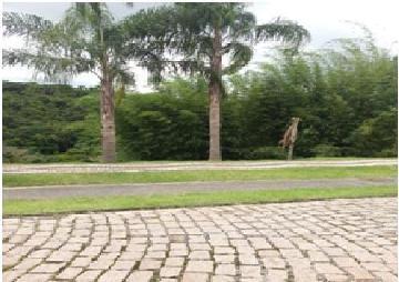 Comprar Terreno / Condomínio em São José dos Campos R$ 250.000,00 - Foto 2