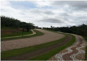 Comprar Terreno / Condomínio em São José dos Campos R$ 250.000,00 - Foto 4
