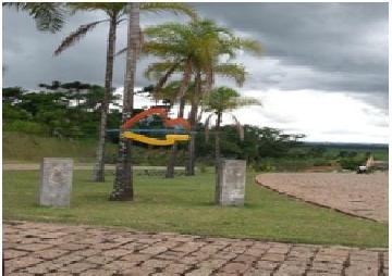 Comprar Terreno / Condomínio em São José dos Campos R$ 250.000,00 - Foto 5