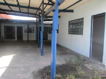 Alugar Comercial / Salão em São José dos Campos. apenas R$ 3.000,00
