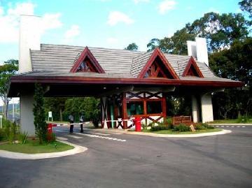 Alugar Terreno / Condomínio em Jambeiro. apenas R$ 230.000,00