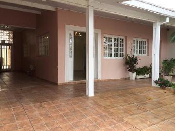 Alugar Casa / Padrão em São José dos Campos. apenas R$ 550.000,00