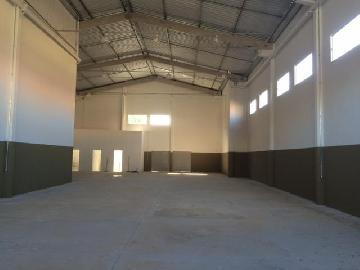 Jacarei Centro Galpao Locacao R$ 10.000,00  15 Vagas Area construida 500.00m2