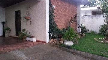 Alugar Casa / Padrão em São José dos Campos. apenas R$ 1.200.000,00