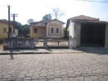 Cacapava Vila Resende Terreno Venda R$2.300.000,00  Area do terreno 1399.30m2