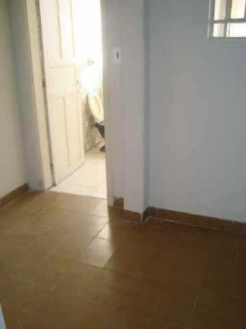 Sao Jose dos Campos Centro Comercial Venda R$4.500.000,00 Area construida 500.00m2
