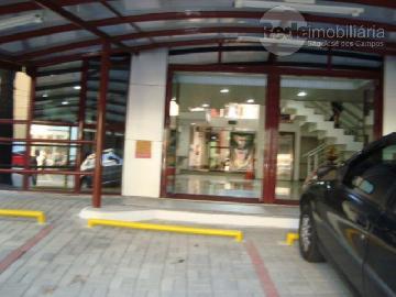 Sao Jose dos Campos Jardim Sao Dimas Comercial Locacao R$ 60.000,00  15 Vagas