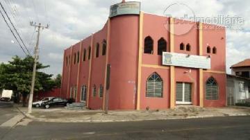 Sumare Jardim Alvorada Comercial Venda R$1.200.000,00  2 Vagas