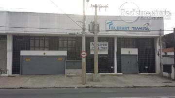 Jacarei Jardim California Comercial Locacao R$ 16.000,00 Area construida 800.00m2