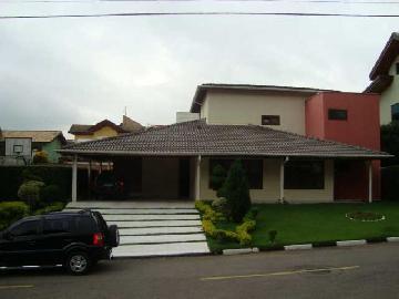 Alugar Casa / Condomínio em Jacareí. apenas R$ 1.100.000,00