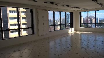 Alugar Comercial / Sala em Condomínio em São José dos Campos. apenas R$ 2.660,00