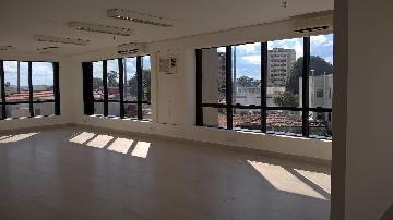 Alugar Comercial / Sala em Condomínio em São José dos Campos. apenas R$ 5.600,00