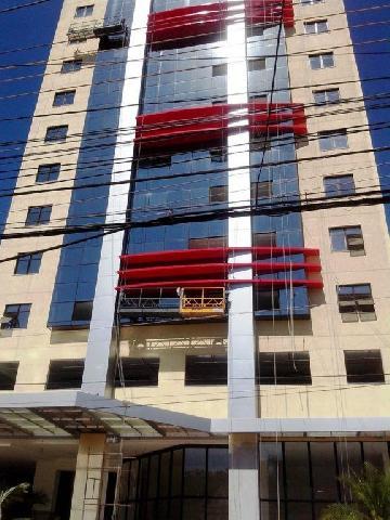 Alugar Comercial / Loja em Condomínio em São José dos Campos. apenas R$ 1.307.000,00