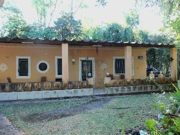 Jambeiro CANAA Rural Venda R$380.000,00 3 Dormitorios 10 Vagas Area do terreno 5024.00m2