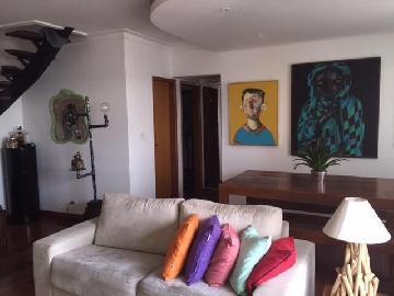 Comprar Apartamento / Cobertura em São José dos Campos. apenas R$ 610.000,00