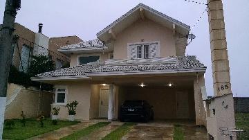 Alugar Casa / Sobrado em São José dos Campos. apenas R$ 2.250.000,00