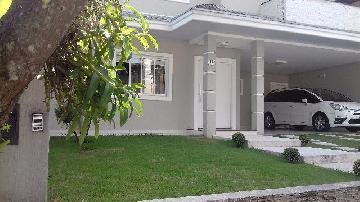 Casa / Sobrado em São José dos Campos , Comprar por R$1.395.000,00