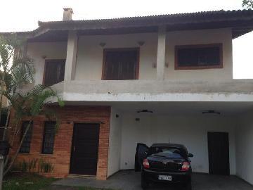Alugar Casa / Sobrado em São José dos Campos. apenas R$ 885.000,00
