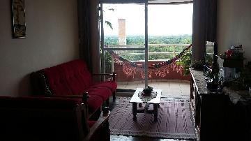 Apartamento / Padrão em São José dos Campos , Comprar por R$459.000,00