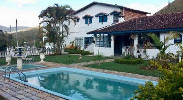 Alugar Rural / Sítio em Monteiro Lobato. apenas R$ 15.000,00