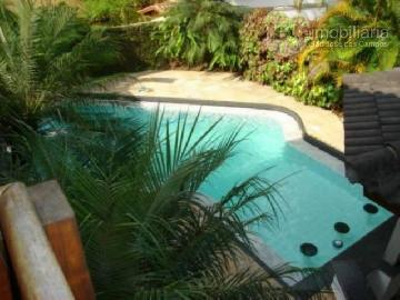 Sao Jose dos Campos Jardim das Colinas Casa Venda R$2.900.000,00 Condominio R$390,00 5 Dormitorios 3 Vagas Area do terreno 720.00m2