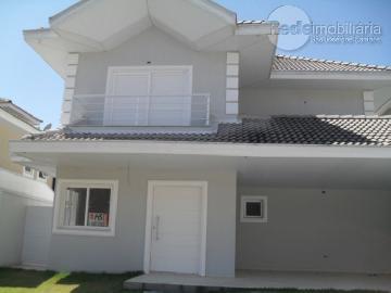 Alugar Casa / Sobrado em São José dos Campos. apenas R$ 1.080.000,00