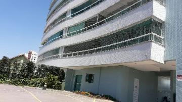 Caraguatatuba Sumare Apartamento Venda R$950.000,00 Condominio R$1.200,00 3 Dormitorios 3 Vagas Area construida 170.00m2
