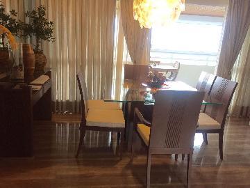 Comprar Apartamento / Padrão em São José dos Campos. apenas R$ 1.020.000,00
