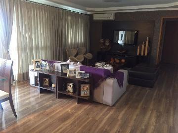 Comprar Apartamento / Padrão em São José dos Campos apenas R$ 1.050.000,00 - Foto 2